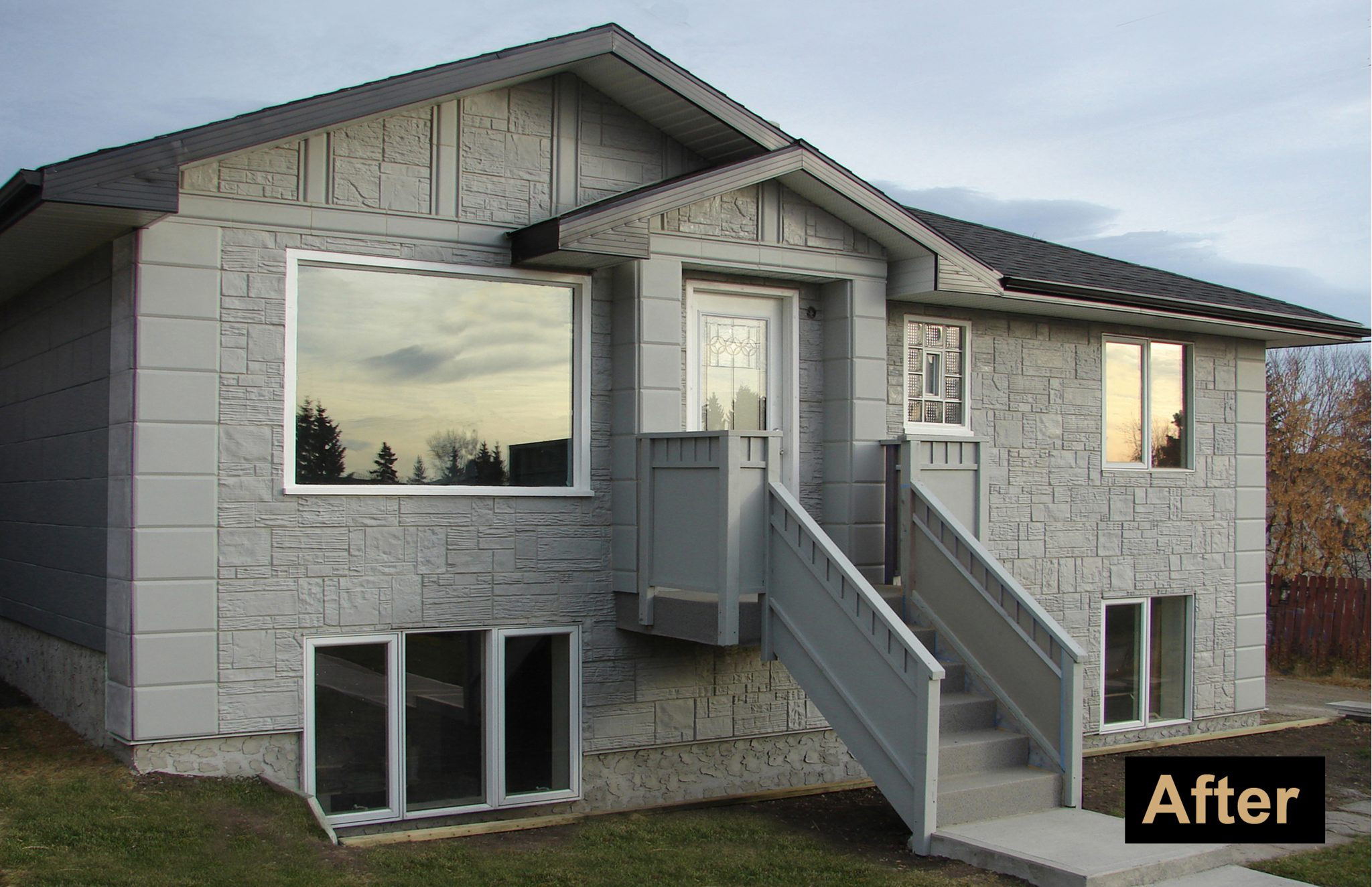Cabo Tiles - Stonetile Canada