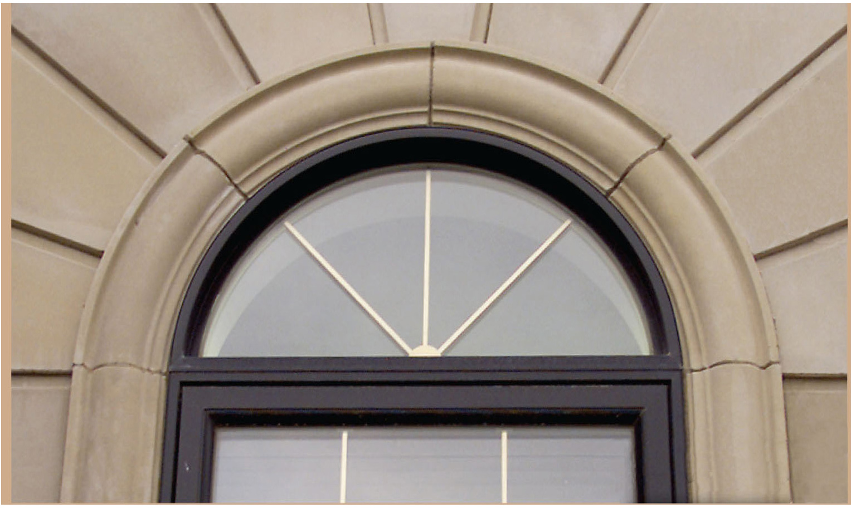 Baroque Moldings - Stonetile Canada