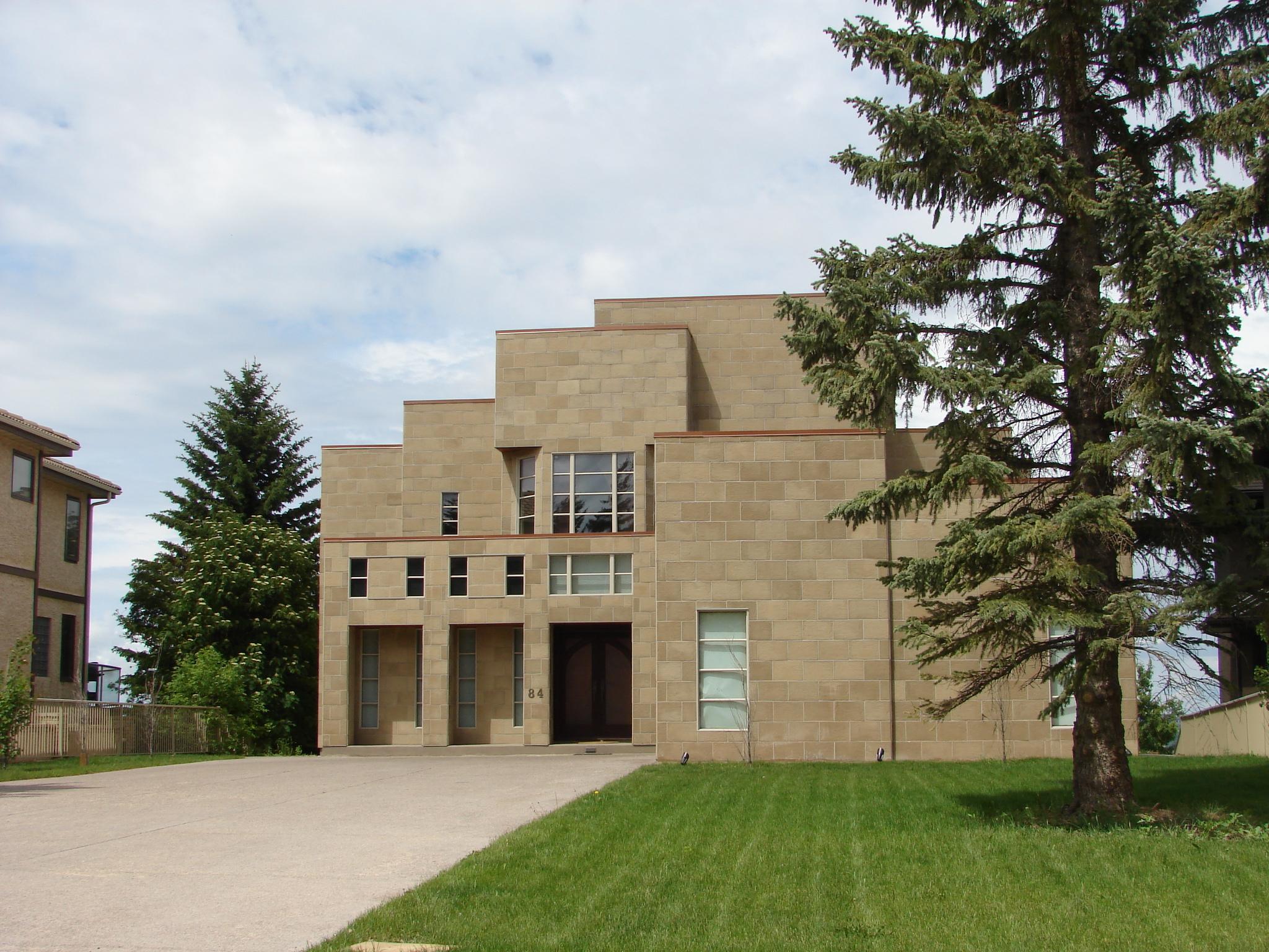 Slate Tiles - Stonetile Canada