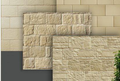 stonetile tiles