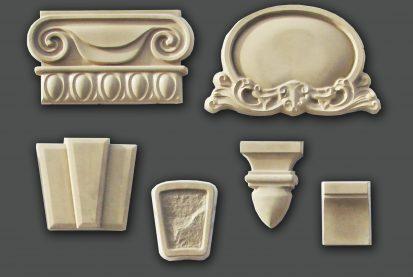 stonetile canada accessories