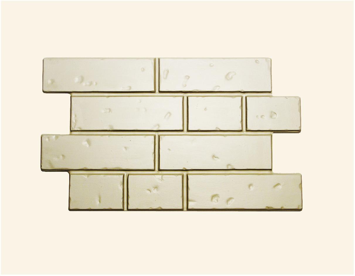 Brick Tiles - Stonetile Canada