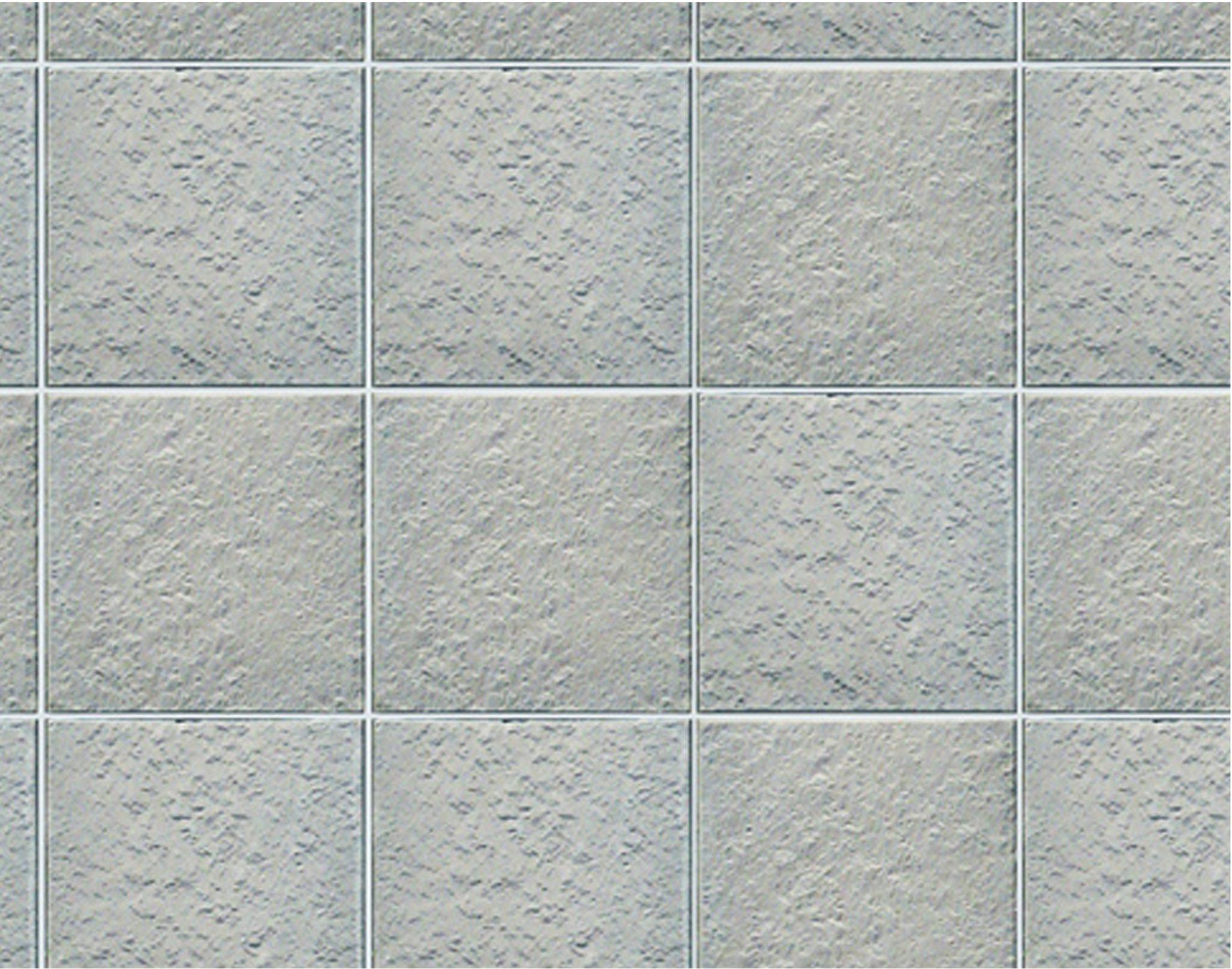 Granite Tile - Stonetile Canada
