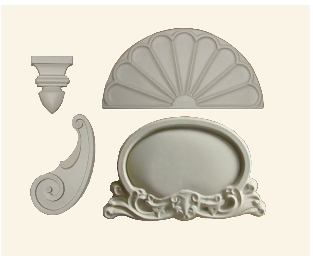Miscellaneous Accessories - Stonetile Canada